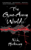 Nick Harkaway - The Gone-Away World artwork