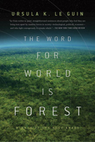The Word for World is Forest ebook Download