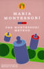 Maria Montessori - Montessori Method artwork