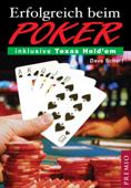 Erfolgreich beim Poker