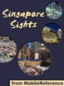 Singapore Sights