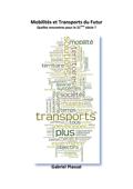 Mobilités et Transports du Futur
