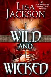 Wild and Wicked PDF Download