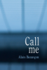 Alain Bezançon - Call Me (version française) artwork