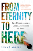 From Eternity to Here Book Cover