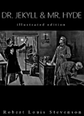 Strange Case of Dr. Jekyll and Mr. Hyde (...
