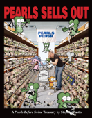Pearls Sells Out