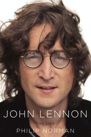 John Lennon: The Life book