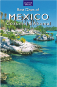 Best Dives of Mexico: Cozumel & Akumel