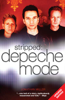 Jonathan Miller - Stripped: Depeche Mode artwork