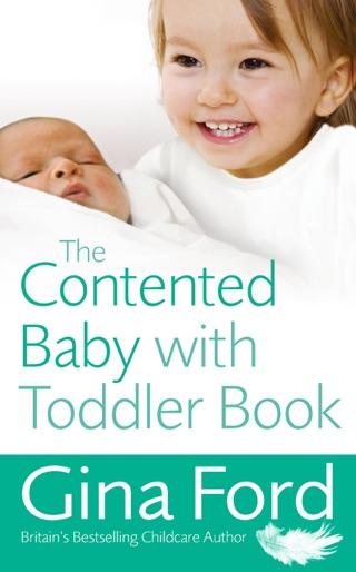 The One Week Baby Sleep Solution On Apple Books border=