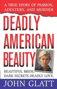 Deadly American Beauty