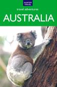 Adventure Guide to Australia