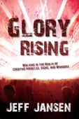 Glory Rising