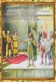 La Conquista del Imperio Azteca