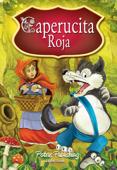 Caperucita Roja (Enhanced Version)