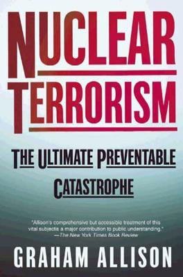 Nuclear Terrorism