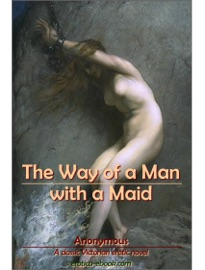 The Way of a Man With a Maid PDF Download