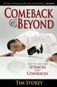 Comeback & Beyond