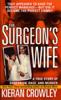 Kieran Crowley - The Surgeon's Wife artwork
