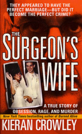 The Surgeon's Wife by The Surgeon's Wife