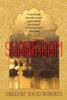 Gregory David Roberts - Shantaram artwork