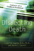 Dissecting Death