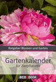 Gartenkalender für Zierpflanzen