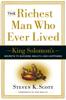 The Richest Man Who Ever Lived - Steven K. Scott