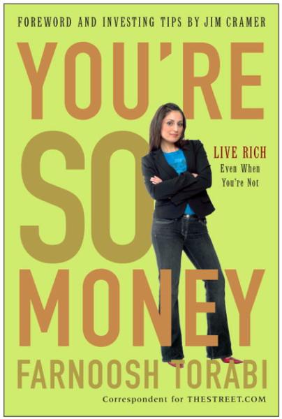 You're so Money