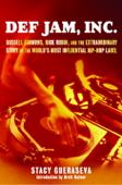 Def Jam, Inc.