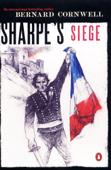 Download and Read Online Sharpe's Siege (#9)