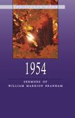 Sermons of William Branham - 1954