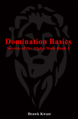 Domination Basics