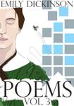 Poems (Vol. 3)
