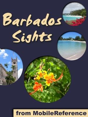 Barbados Sights
