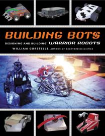 Building Bots