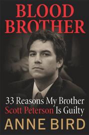 Blood Brother PDF Download