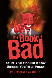 The Book of Bad: