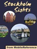 Stockholm Sights