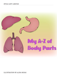 My A-Z of the Body