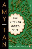 Download and Read Online The Kitchen God's Wife