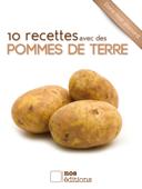10 recettes avec des pommes de terre