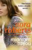 Nora Roberts - Midnight Bayou artwork