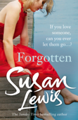 Download and Read Online Forgotten