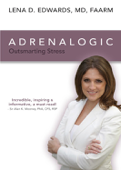 Adrenalogic: Outsmarting Stress