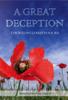 Western Shugden Society - A Great Deception artwork