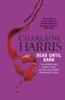 Charlaine Harris - Dead Until Dark artwork