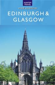 Edinburgh & Glasgow, Scotland book