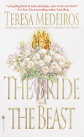 The Bride and the Beast book cover